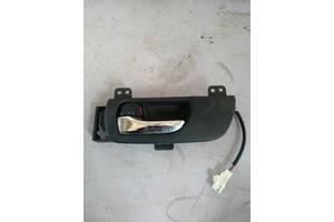 Ручка дверная Lexus LS 430 6928850010