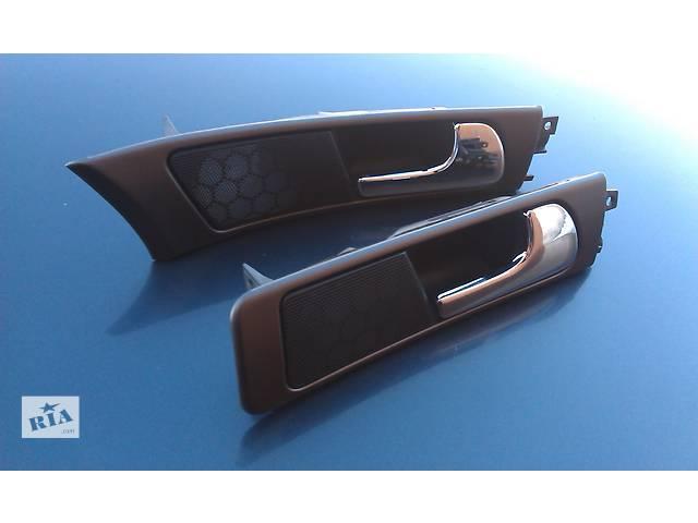 купить бу  Ручка двери для легкового авто Audi A6 в Костополе