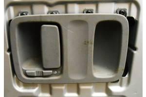 б/у Ручки двери Mercedes Sprinter