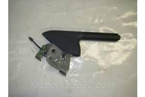 Ручка ручника Mitsubishi Colt (Z30) 04-08 (Мицубиси Колт)