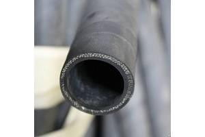 Рукав шланг напорно всасывающий маслобензостойкий бензостойкий мбс