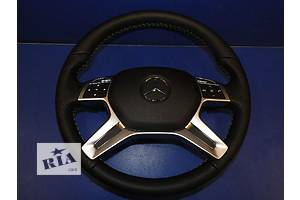 Рули Mercedes GL-Class