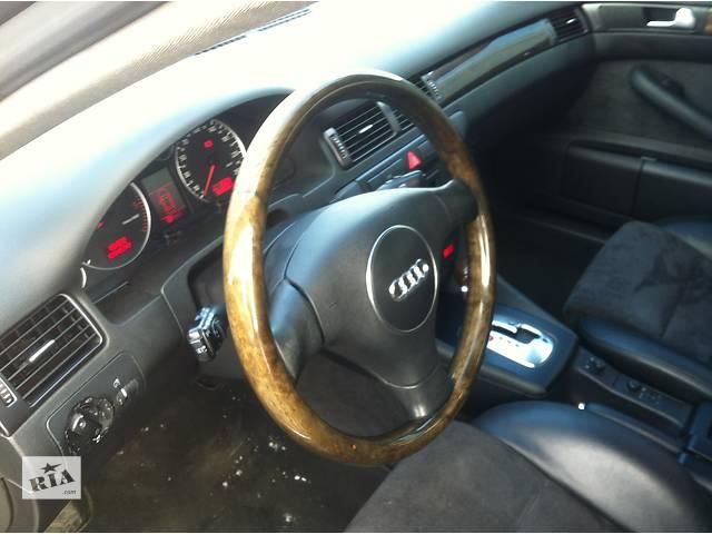 купить бу  Руль для легкового авто Audi A6 C5 в Ровно