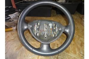 б/у Рули Renault Laguna