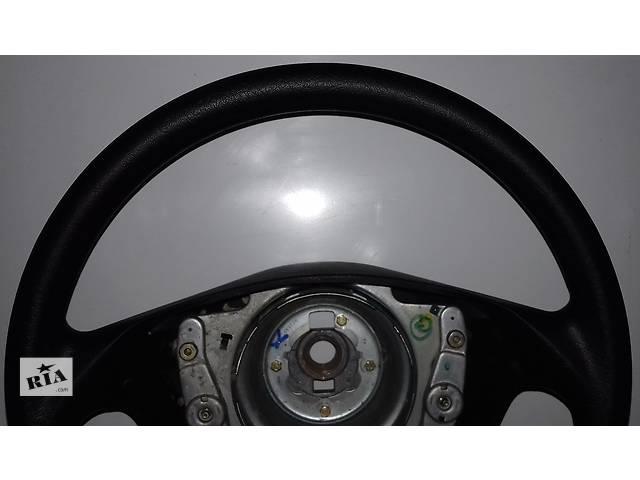 купить бу Руль Mercedes W163 M-Klasse (ML) в Киеве