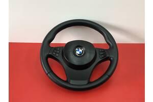 Руль Рестайл BMW X5 E53 Кермо БМВ Х5 Е53 Разборка BMW Х5 Е53 Е70 F15