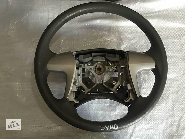 бу Руль  Toyota Camry SV40 в Одессе