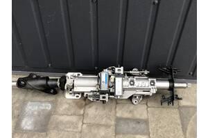 Рулевая колонка BMW X5 F15 БМВ Х5 Ф15 Разборка Шрот