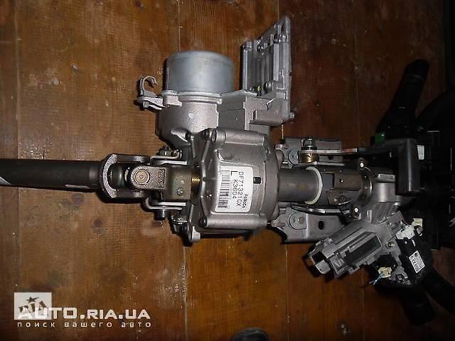 купить бу Рулевая колонка для Mazda 2 в Коломые