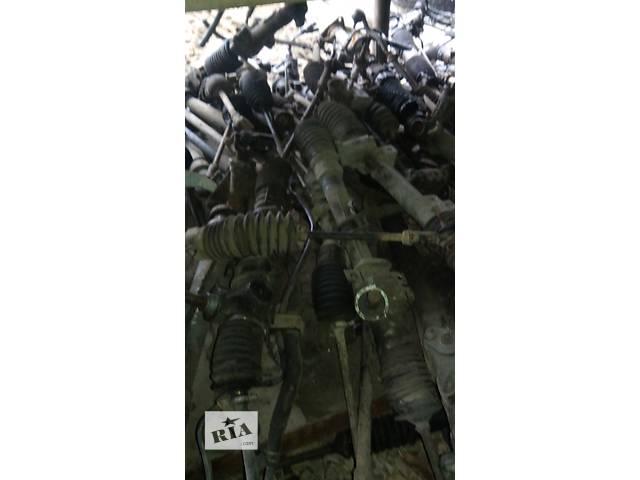 Рулевая рейка для легкового авто BMW 3 Series (все)- объявление о продаже  в Ужгороде