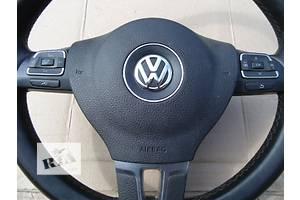 Рули Volkswagen T5 (Transporter)