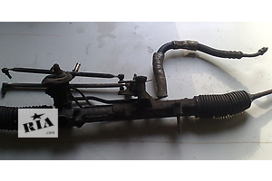 б/у Рулевые рейки Fiat Tempra