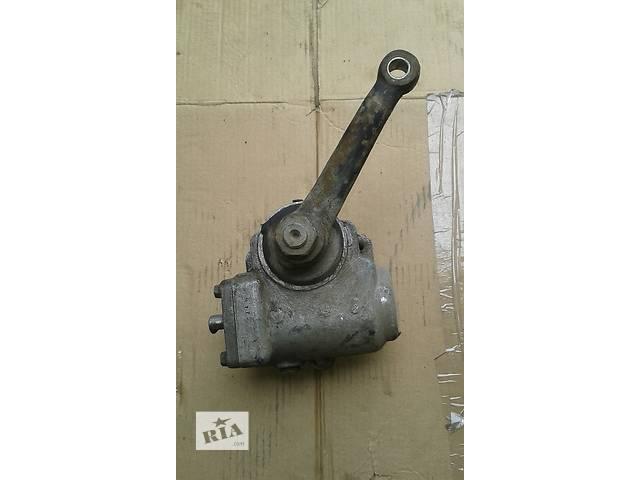 купить бу Рулевой механизм (редуктор) ГАЗ 3302 Газель в Виннице