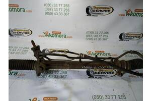 Рульова рейка Citroen Jumper 02... 1336494080 Citroen Jumper 2002-2006   1336494080   Citroen Б/У Рульова рейка