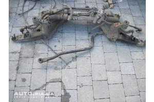 Рычаги Chevrolet Evanda