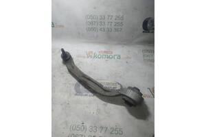 Ричаг підвіски передній нижній правий Audi A6 C6 4F0 407 694 H Vag Audi A6 C6  2004-2011 | 4F0407694H | Vag
