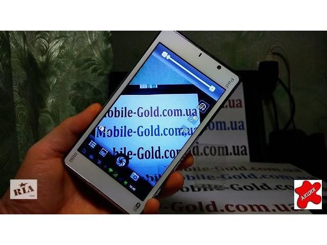 бу Samsung Galaxy Note 3 в Полтаве