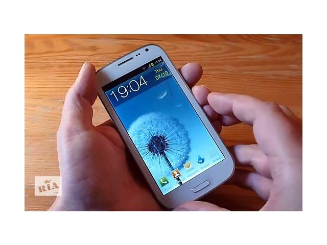 бу Samsung-Galaxy S3 в Киеве