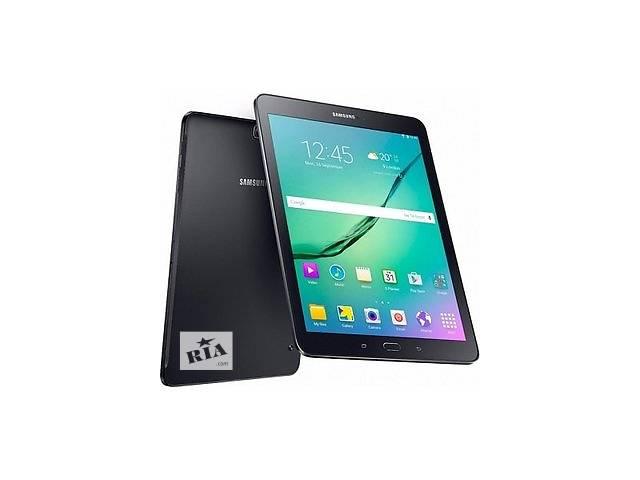 продам Samsung Galaxy Tab S2 8.0 VE LTE SM-T719 Gold,White,Black бу в Самборе