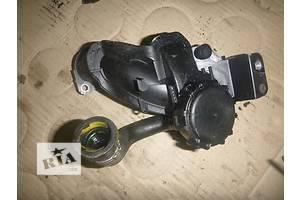 б/у Сапуны Renault Kangoo