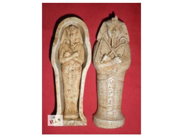продам Саркофаг фараона Тутанхамона (Египет) бу в Львове