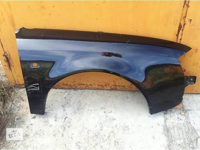 бу крыло переднее новое правое для легкового авто Audi A6 в Костополе