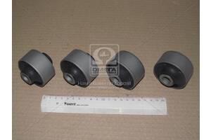 Втулка подвески Hyundai avante 00-06, sonata ef 98-06 (пр-во CTR)