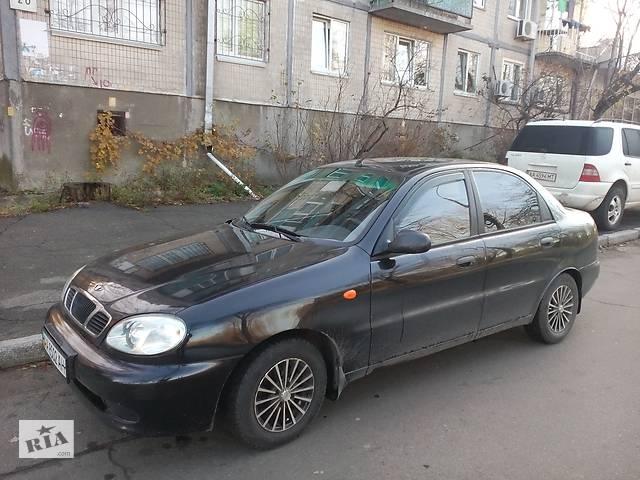 бу Сдам авто в аренду с выкупом в Киеве