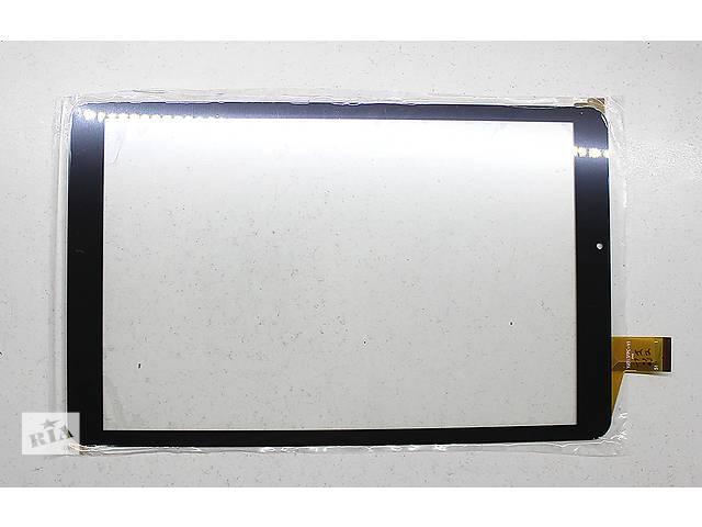 купить бу Сенсор, тачскрин для Nomi C10103 Ultra в Харькове