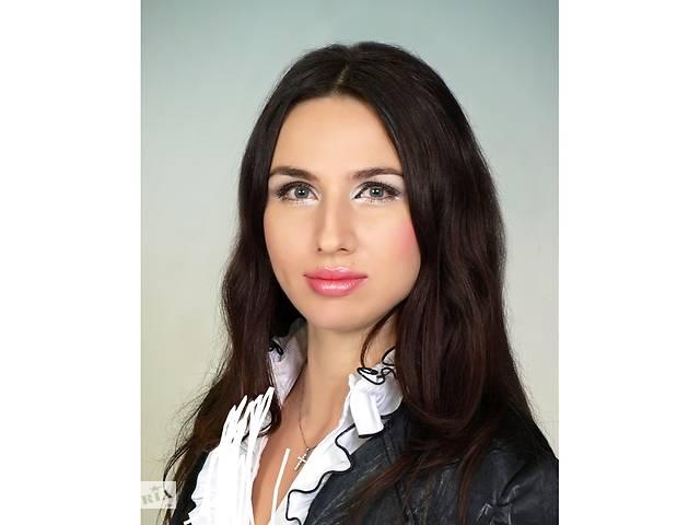 бу Адвокат,кандидат юридических наук,Марина Николаевна Ольховская в Полтавской области