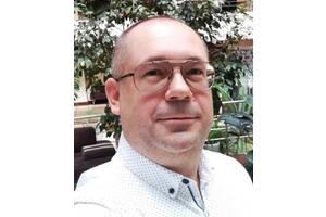 Адвокат Полетаев И.А., судебные споры, защита в уголовных производствах, сопровождение сделок