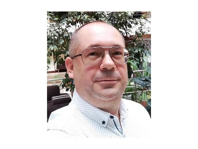 продам Адвокат Полетаев И.А., судебные споры, защита в уголовных производствах, сопровождение сделок бу  в Украине