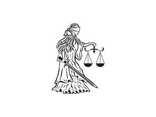 бу Адвокат Тернополь Брикса Кристина /гражданское/семейное/наследственное/жилищное/трудовое/земельный/банковское/хозяйственное/адм право в Тернополе