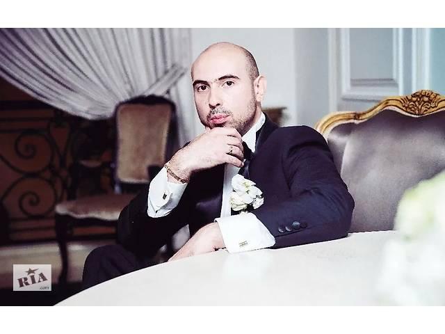 Адвокат Верхнеднепровск- объявление о продаже   в Украине