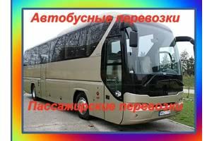 Аренда автобуса /Автобус для детей