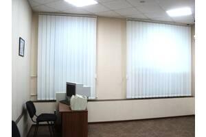 Аренда офисного помещения, Мелитополь, ул. Шмидта.