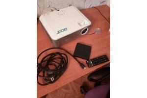 Аренда проектора от 300 грн/сутки в Одессе!!! Full HD!!! 1920*1080!!!