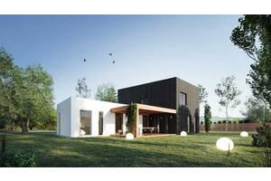 Архитектурная 3D визуализация, Проектирование
