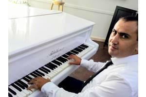 Вірменська жива музика для весіль
