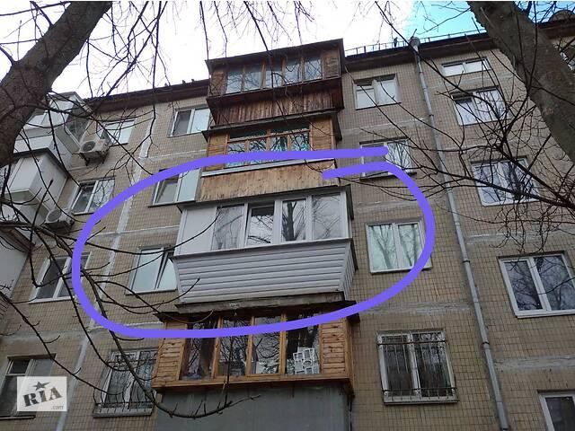 Балконы под ключ. Обшивка балконов. Утепление вынос балконов.