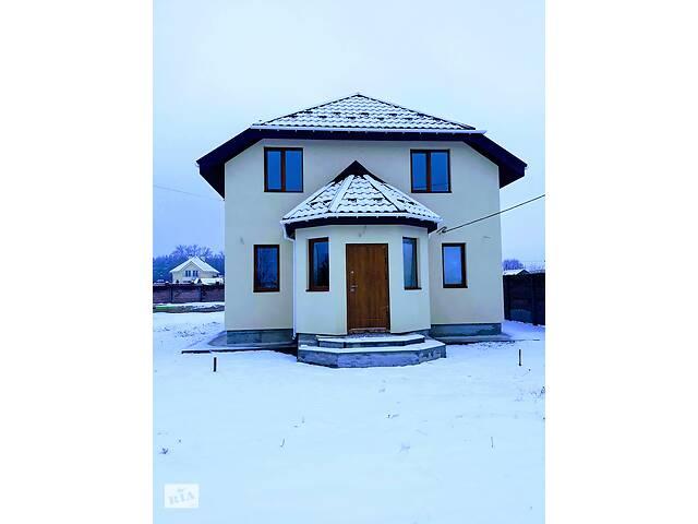 продам Будівництво будинків під ключ бу в Василькове