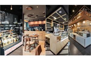 Бизнес Под Ключ. Кофейня-Пекарня. Франшиза Ресторана.
