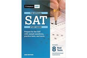 Эффективные курсы подготовки к экзаменам  SAT, ACT, GCSE, GMAT и GRE