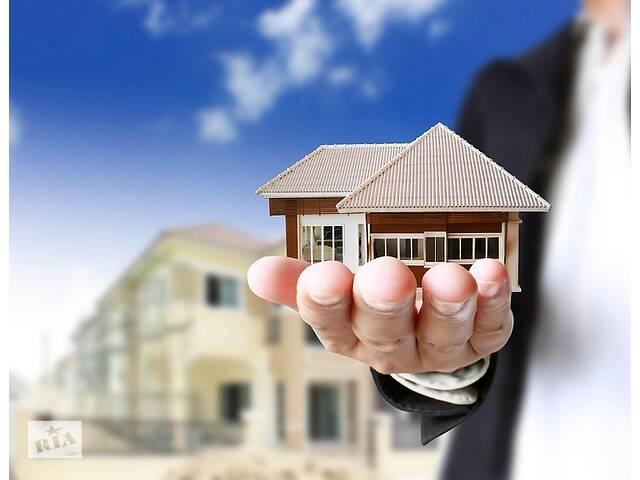 купить бу Экспертная оценка вашей недвижимости!!! в Киеве
