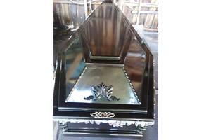 Элитные гробы оптом и в розницу 1800грн