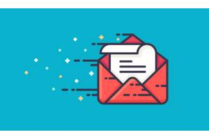 Email рассылка со 100% попаданием во входящие