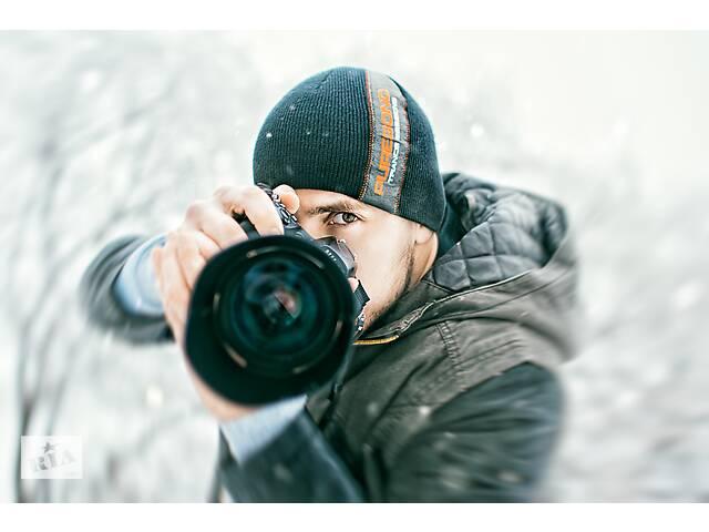 Фотографы ужгорода работа моделью в южа