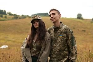 ФОТОГРАФ ПОЛТАВА   КАРИНА