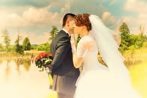 Фотограф, відеооператор, відеоограф / свадебная видео и фотосъемка