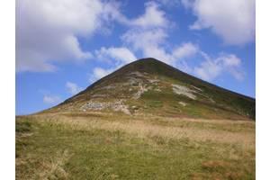 Гид (гид) на наивысшую вершину Украины гору Говерла (Карпаты,буковель, яремче, отдых)